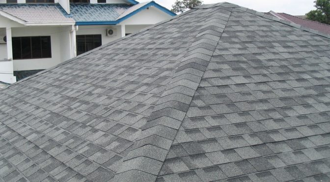 Excellent Roof Covering Recommendations You Should Check Out