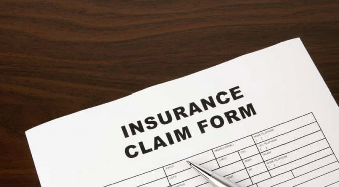 What Are Some Examples Of Insurance Fraud?