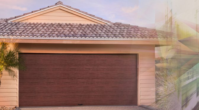 Some Tips on How to Pick the Best Garage Door