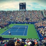 5 Types of Tennis Betting