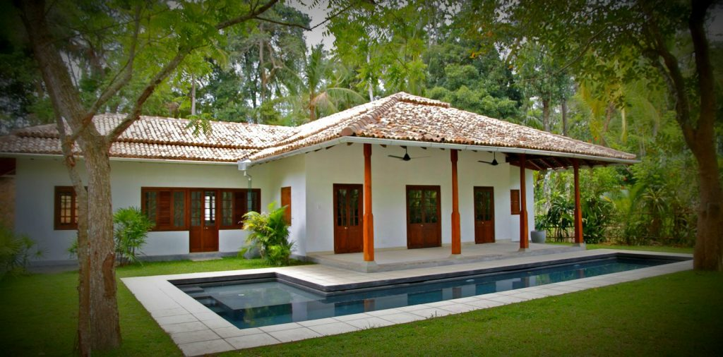 Five Cheapest Places to Buy Property in Sri Lanka