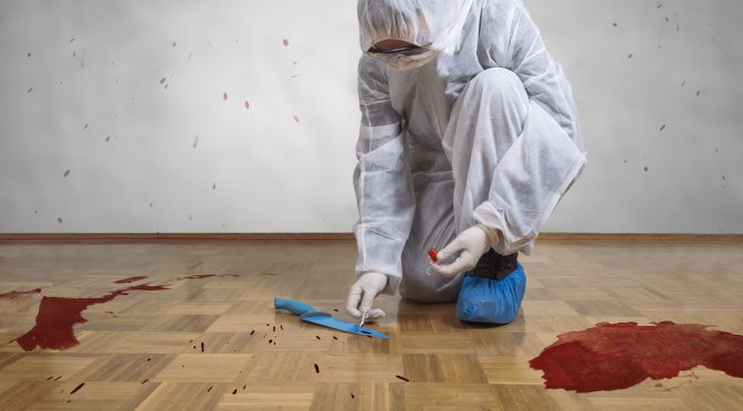 All You Should Know Before Getting Crime Scene Cleaning Company Green Bay Wisconsin